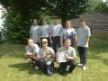 kostelečtí hasiči